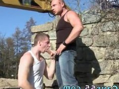 German straight men and boys porn homoemo free movies Men At Anal Work!