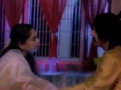 Mallu Sindhu Sex Scene