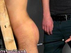 Boy small video porno emo ass sniffing gay porn Adam Watson enjoys