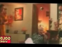 Shakeela Hot Mallu Desi Aunty illegal Affair with Her