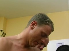 Fuck in The Office Part2