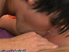 Emo gay twink stream boys homo The hottie