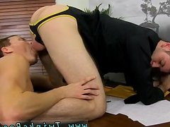 Granny fucking young boys hairy amateur boy