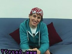 Twink cums on teens face new boys having