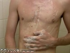 Male breast enlargement photos emo gay cute boy Once the shower is