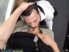 Gay dutch hunks naked anal sex mexican boys Sucking Dick And Getting