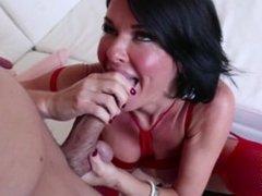 Veronica Avluv Deep Anal Penetrated