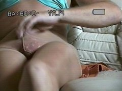 Abgespritzt in Bikini Pantyhose Cum Love Doll 15 Years old