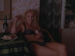 Shannon Tweed Compilation all sex scene