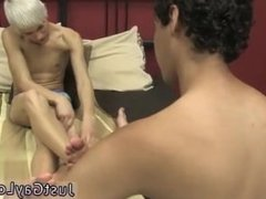 Emo boy gay sex live movies porn These 2 boys begin out with a sensuous