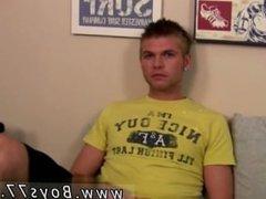 Gay teen boys shaving their cock pubes on vid boy sex slave video Watch