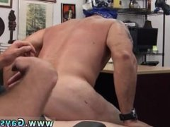 Male hunks daring photos straight men gay sex first time in locker rooms