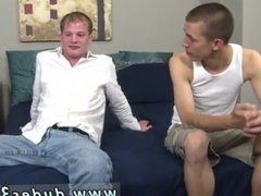 Teen sex with older men galleries xxx porn emo Next it's Marco's turn as