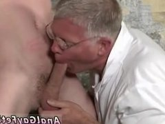 Youngest boy gay sex movies sport men porno video tube With his tender