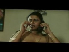 mallu aunty boobs
