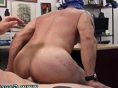 Free mobile emo boys sex gay vids anal