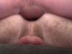 Extra Big Dicks SHUT UP AND TAKE MY FAT COCK