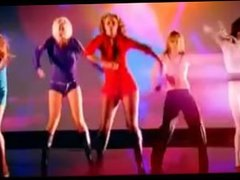 girls aloud compilation 2