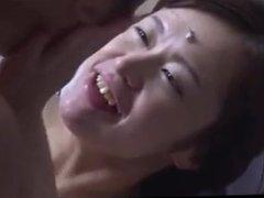 Japanese sex (censored)