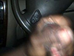 Pt2 head n car