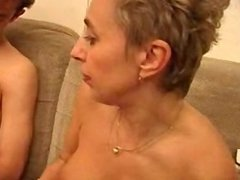 Mature couple with young couple 1fuckdatecom