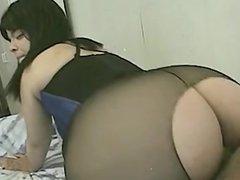 Big butt bbw fuck hot 1fuckdatecom