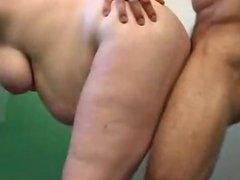 Bbw mom fucked 1fuckdatecom