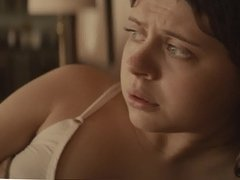 Bel Powley - Diary of a Teenage Girl 04