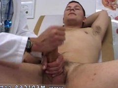 Emo male porn movietures men w big cocks in costume Today I meet a new
