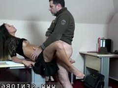 Horny girlfriend giving blowjob So instead Philipe to teach her more joy