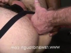 Raw Daddy Loads Part 2