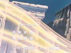 Saint seiya opening 2 - Soldier Dream HD