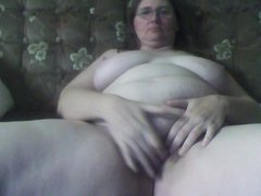 me play with my tight wet pussy