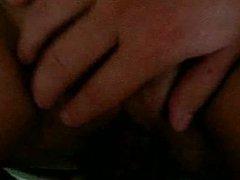 close up HOMEMADE sex amateur mature real webcam POV couple cumshot milf