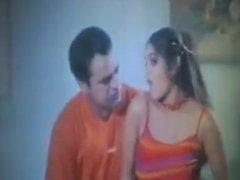 Bangladeshi Hot Gorom Masala Song 28