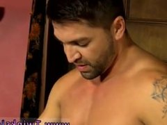 Free videos gay sex Perfect Hospitality From Stuart