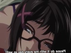 Tayu Tayu Episode 3 - English Subs