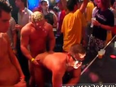 Boys nude sex video The Dirty Disco soiree is reaching boiling point, and