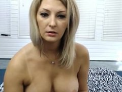 girl ashleymason973 Fucking on live webcam - 6cam.biz
