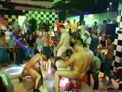Men sex with small boys This male stripper soiree is racing towards a