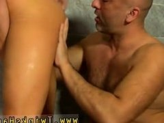 Gay sex hardcore boy bondage movies We all know what it's like sharing a