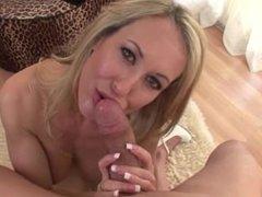 Britney Spears - Slave 4 U [PMV]