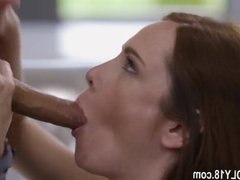 18yo and so much horny in hardcore beauty mov