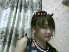 Girl Việt Show Hàng 1