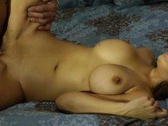 Mercedes Carrera Pervert Sex Game
