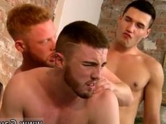 Men and small boys porn JP Dubois Theo Ford Andro Maas