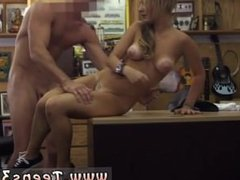 Amateur teen webcam masturbation orgasm A Tip for the Waitress
