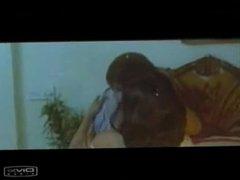 Mallu Aunty Hot Clip