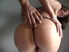 INTERRACIAL POINT OF VIEW 7 - 1OF5 - KELLY