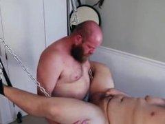 fantastic chub fuck